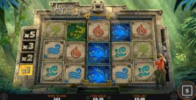 Ассортимент слотов с фриспинаим на сайте казино Vulkan