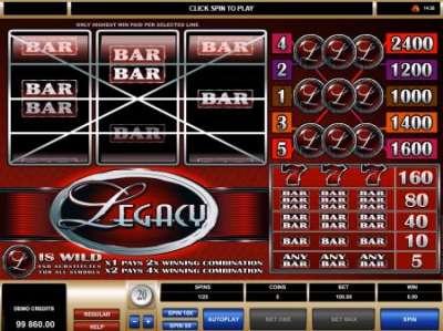 Вулкан 24 официальное казино с лицензионным софтом