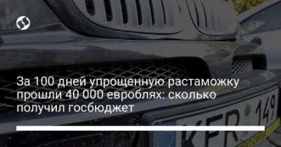 49430cee3e2bca0dde736090dcaa7204